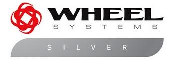 wheel_silver_medium