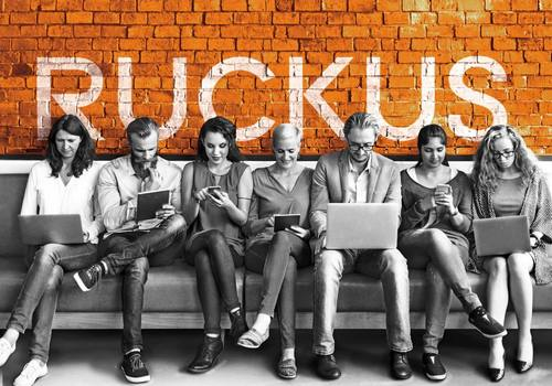 Ruckus_users