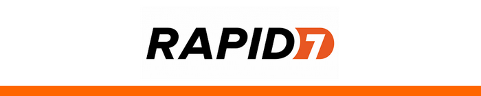 Rapid7_White_700px