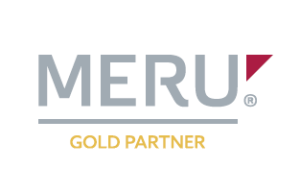 Meru_New_Gold_Partner_White_BkG_313x200_160Hlogo