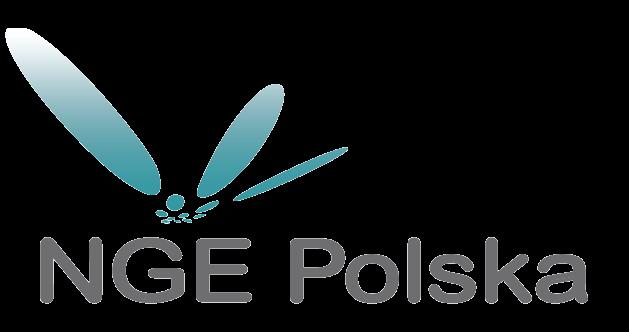 NGE_Logo
