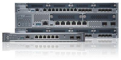 juniper_product-series-srx300_2