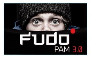 aktualnosci_fudo_3_1