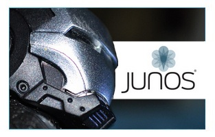 aktualnosci_Junos