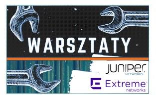 aktualnosci_warsztaty2