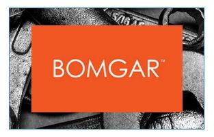 BOMGAR_NGE_logo2