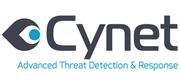 Cynet_Logo_nbckg_80px