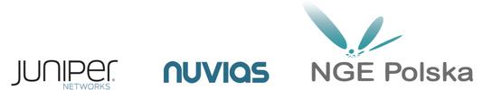 konferencja baner logo (2)