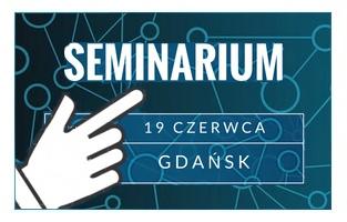 seminariun_19.06_3